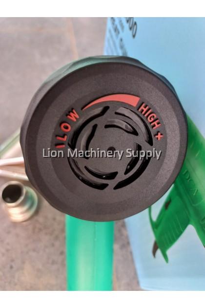 DCA 2000Watt Adjustable Speed Hot Air Gun/HEAT GUN AQB2000 - Heavy Duty - 6 Months local Warranty -