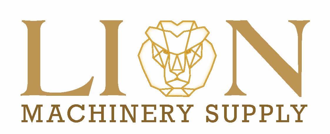 Lion Machinery Supply